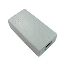 VDSL Filter Central Για Τηλεφωνικές Γραμμές